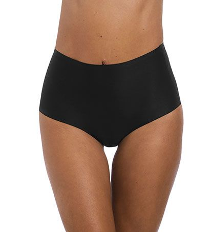 Fantasie - Smoothease Black